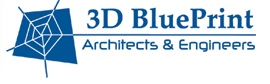 3dblueprint